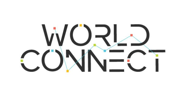 Copy of WorldConnect_logo_jpg_client_v001
