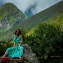 Stephenie Scott-Alfotography - En las entrañas del Volcán (21)