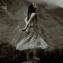 Stephenie Scott-Alfotography - En las entrañas del Volcán (24)