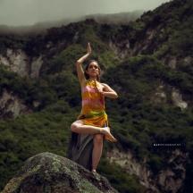 Stephenie Scott-Alfotography - En las entrañas del Volcán (36)